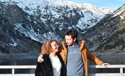 Vall de Boí. Esquí, naturaleza y cultura
