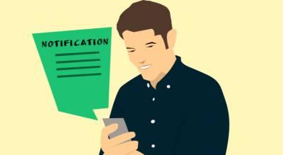 SMS marketing como estrategia de marketing para 2020