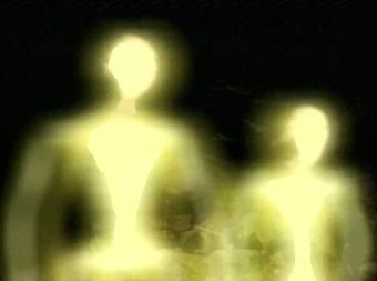 Espacio en Blanco | Relato de enero del OrigiReto2020