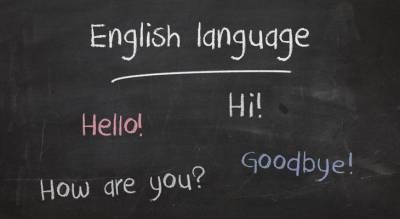 Cursos de idiomas para empresas: cómo bonificar y pagar 0€
