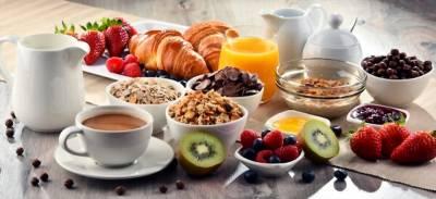 Desayunos Rápidos   ¡Saludables y fáciles!   BABYCOCINA