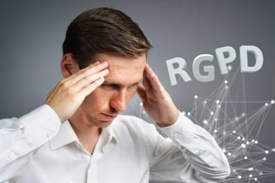 ¿Sirve RGPD para algo? ¿Qué pasa con tecnologícas que venden datos?