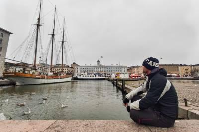 Lugares Imprescindibles Que Ver En Helsinki En 1 Día