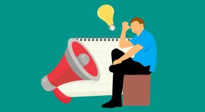 El Marketing de contenidos es indispensable para tu marca Pymes Madrid