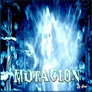 Trailer Cancion Mutacion