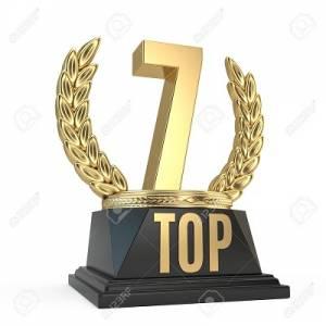 Grandiosos Y Hoy En Día Aun Imprescindibles... Top 7: Los Mejores Juegos De La Pasada Generación