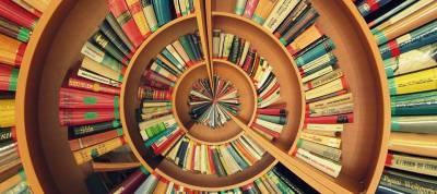 ¿Porque leer? Beneficios de la lectura