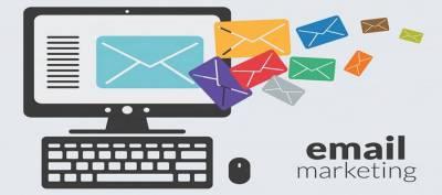 Como Hacer una Campañas de Email Marketing