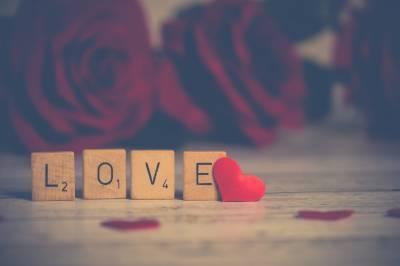 Las mejores canciones de amor del pop y el rock. La lista definitiva de canciones para San Valentín