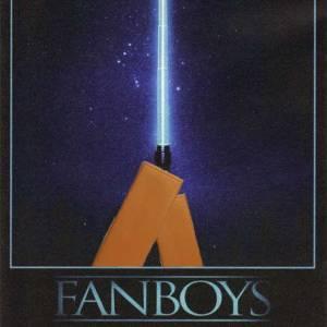 Fanboys, la película dedicada a los fans de Star Wars