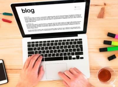 Gana dinero escribiendo artículos: 8 webs que te pagan por ello
