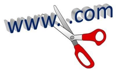 Acortadores de enlaces ? Los necesitas para TRACKING ? Agrega #hashtags para aumentar los clicks y las conver…