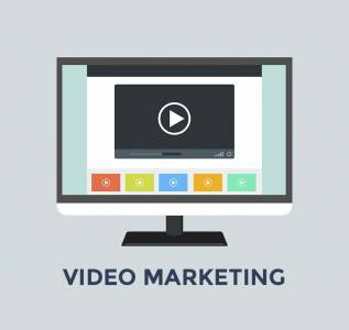 Video marketing, imprescindible para las empresas