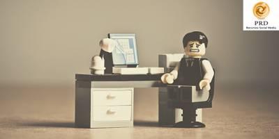 Mi cliente no logra conversiones, ¡qué hago! – Una Perla en la Red
