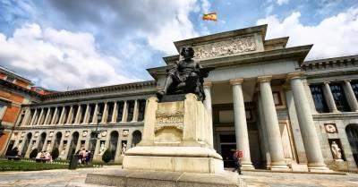 Cómo disfrutar del Museo del Prado con un guía y sin colas