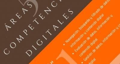 Competencias digitales y habilidades del siglo XXI
