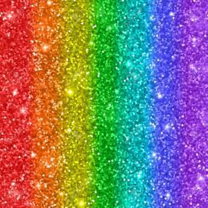 Arcoíris, hacia la olla de oro