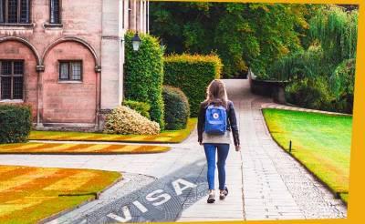 Como obtener una VISA para viajar - Mochileros. org