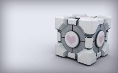 Romances atípicos en videojuegos (Especial de San Valentín)