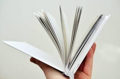 ¿Cómo es publicar un libro hoy en día?