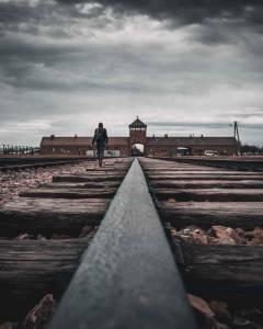 Verdugos de Nazis | Sildavia T01xE28