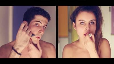 Almas gemelas: ¿puede el móvil romper el amor de tu vida?