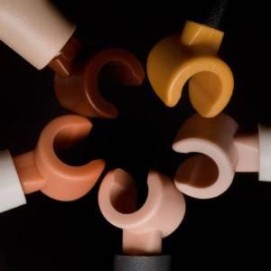 Educando con Lego: la marca que comenzó haciendo juguetes de madera - El truco de mamá