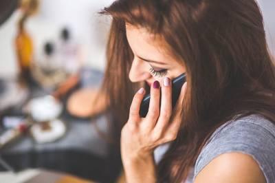 Tips para optimizar el SEO en búsquedas por voz - Bloguero Pro