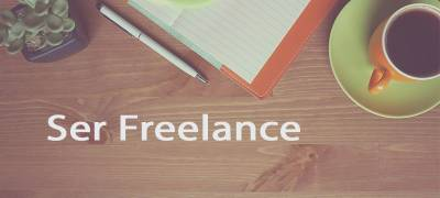 Cómo Ser un Freelance? – No Caigas en la Trampa