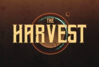 The Harvest, un apuesta al todo por el todo
