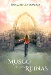 Reseña El musgo en las ruinas