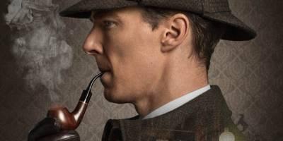 El caso más sencillo de Sherlock Holmes