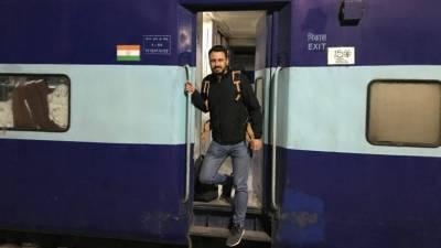Viaje a la India: impresiones y emociones de una experiencia única