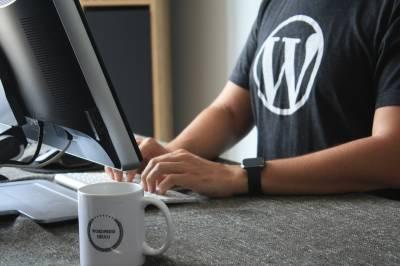 ¿Cómo convertir tu web en el centro de tu vida digital?