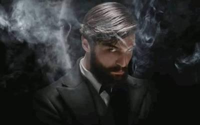 El retorno de Freud según Netflix