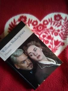 Reseña: Mucho ruido y pocas nueces de William Shakespeare