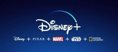 Disney + ¿realmente vale la pena? - Entretenimiento - Pello's World