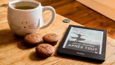 4 Ebooks De Storytelling Que Debes Leer - Nido Colectivo