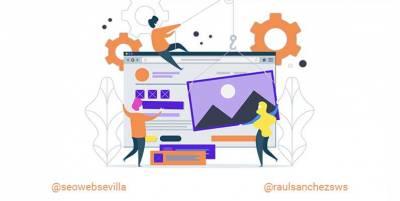 Cómo Diseñar una Pagina Web - Aprende Hacerlo Tú Mismo