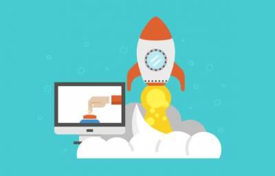 Formas de hacer despegar tu web en 2020 | Diseñador UX/Web Pedro De la nube