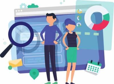 Los errores más comunes de SEO a mejorar para 2020 | Diseñador UX/Web Pedro De la nube