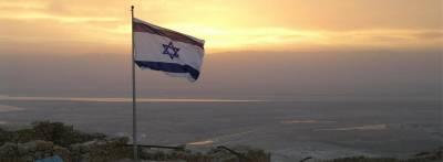 Qué ver en Israel: 9+1 imprescindibles para una semana en Tierra Santa