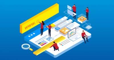 Diseño web: mejores prácticas recomendadas | Diseñador UX/Web Pedro De la nube