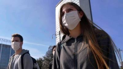 Coronavirus ¿Estamos Exagerando? – Ozaru, En Busca De La Libertad