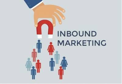 Qué es el Inbound Marketing. Aumenta tus ventas