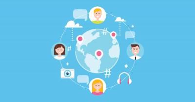 Técnicas de social selling para 2020 | Diseñador UX/Web Pedro De la nube