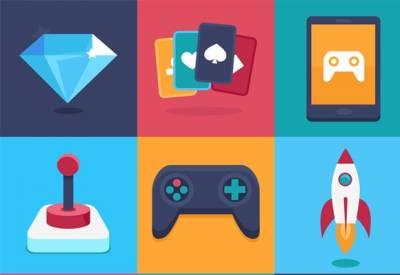 Gamificación para mejorar los resultados de tu negocio | Diseñador UX/Web Pedro De la nube