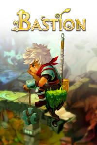 Indie Review: Bastion
