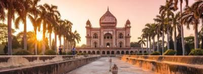 Nueva Delhi: 5 lugares que ver en un día en la capital de India