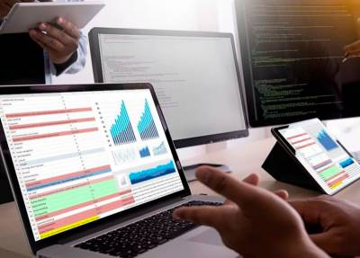 Factores SEO que influyen en el ranking del posicionamiento web